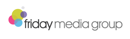 Friday Media Group Logo