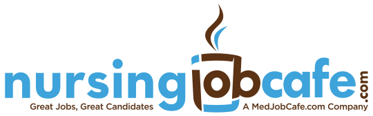 Nursing Job Cafe