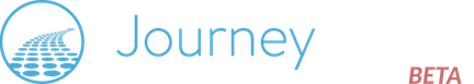 Journey Front Logo