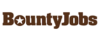 BountyJobs Logo