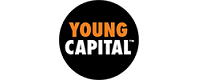 YoungCapital Employment Agency Logo