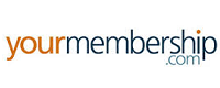 YourMembership Logo