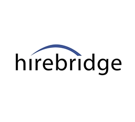 logo-hirebridge