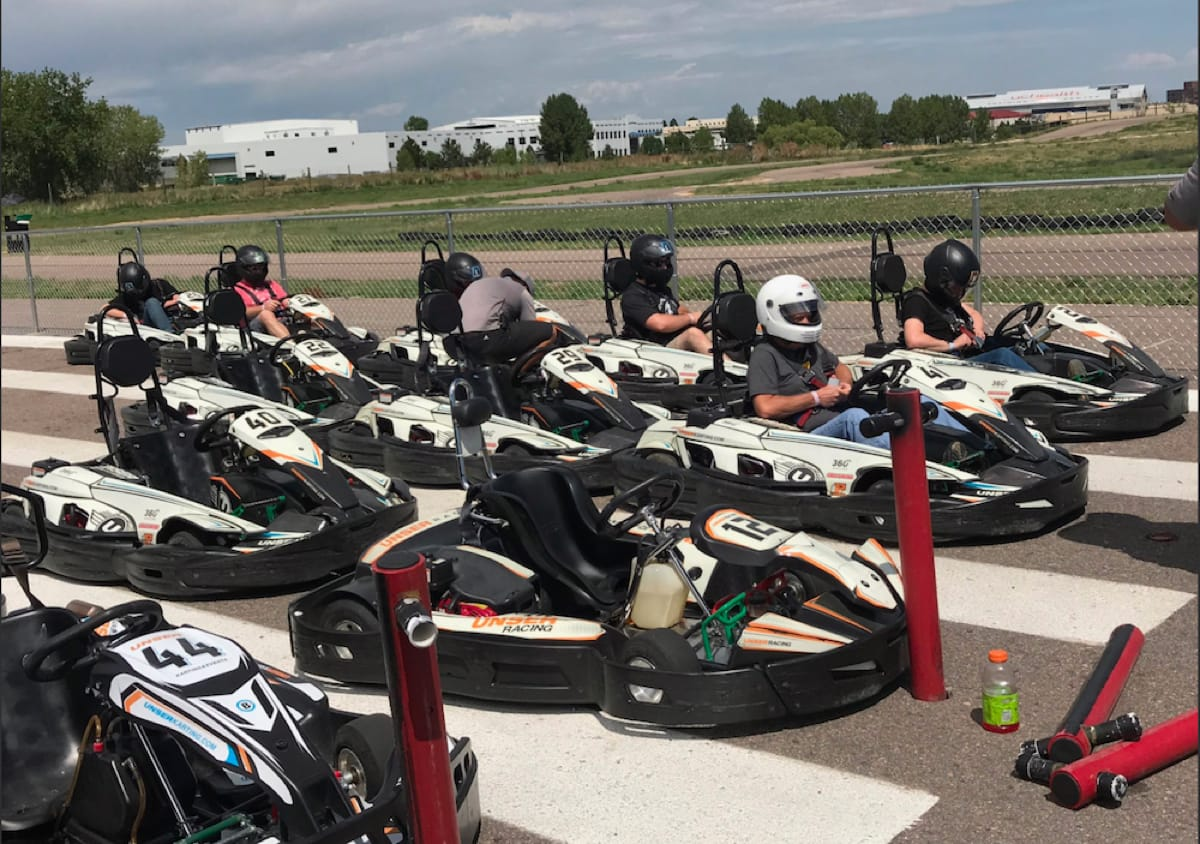 blog-year-in-review-go-karts