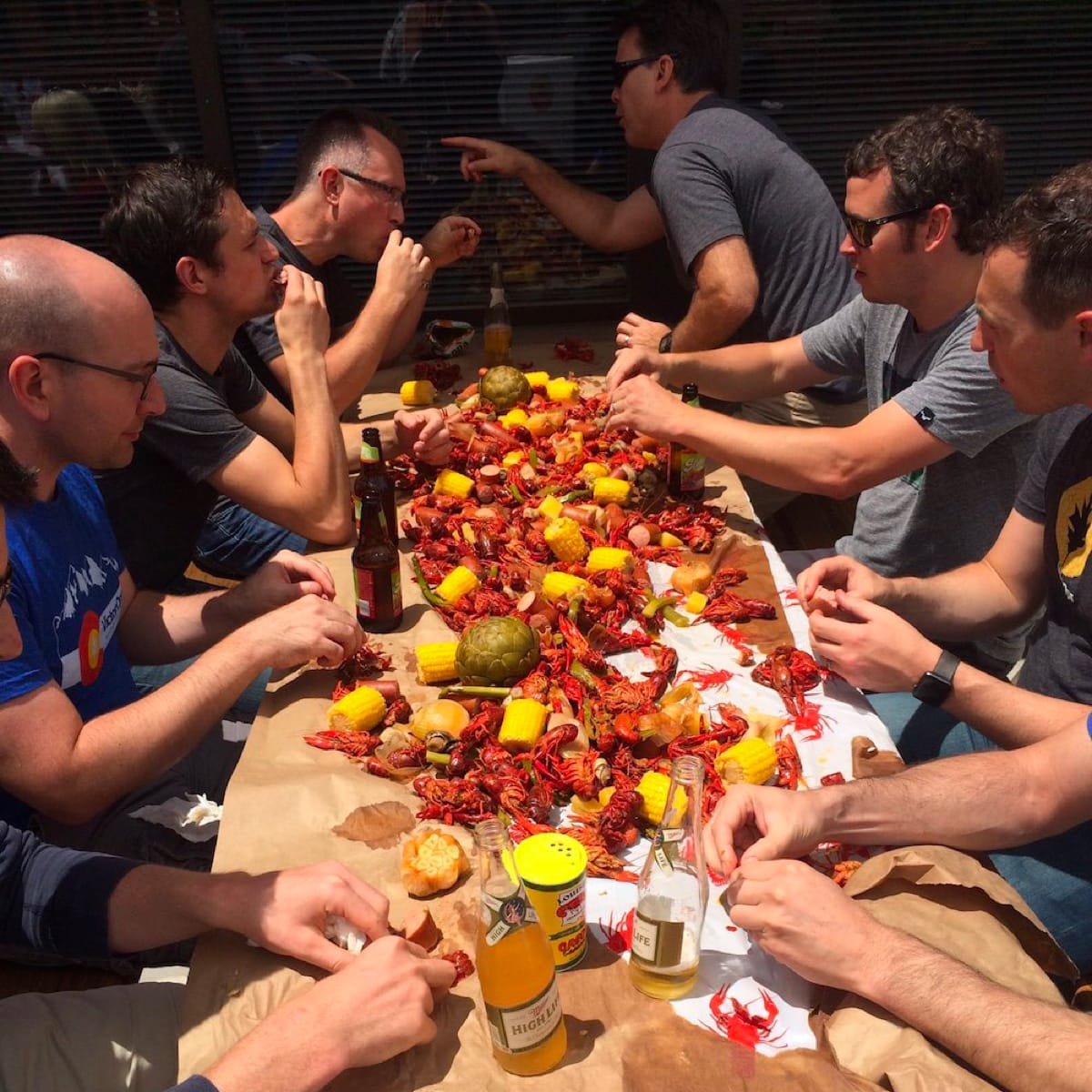 blog-year-in-review-crawfish-boil