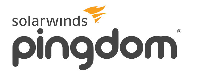 Solarwinds-Pingdom-Integration-Logo