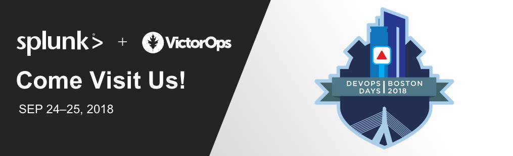 Devops Days Boston 2018 Join Us Victorops