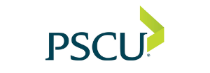 PSCU Safeguards Reliability, Security Through VictorOps and Splunk Enterprise