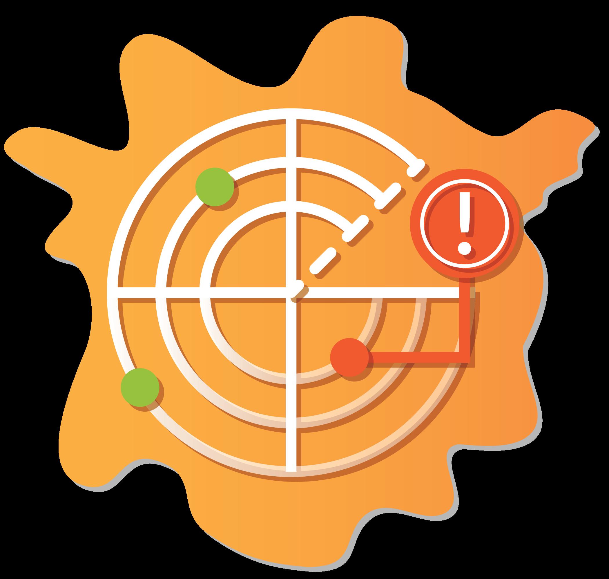 The DevOps Incident Management Flowchart | VictorOps