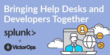 Cohesive Incident Management: Bringing Help Desks and Developers Together Blog Thumbnail Image