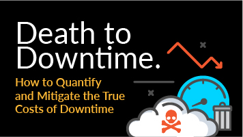 Death to Downtime