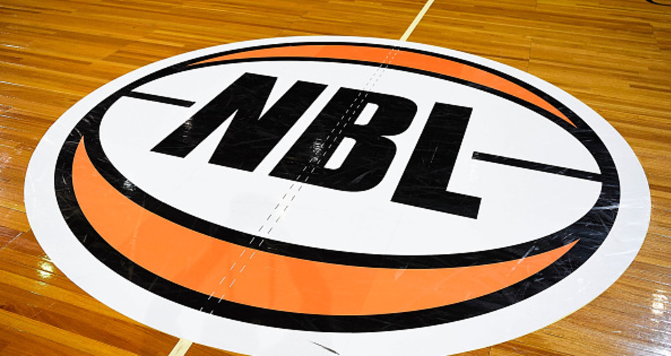 f8b99d41b99 Is this the team name of the South East Melbourne NBL franchise?