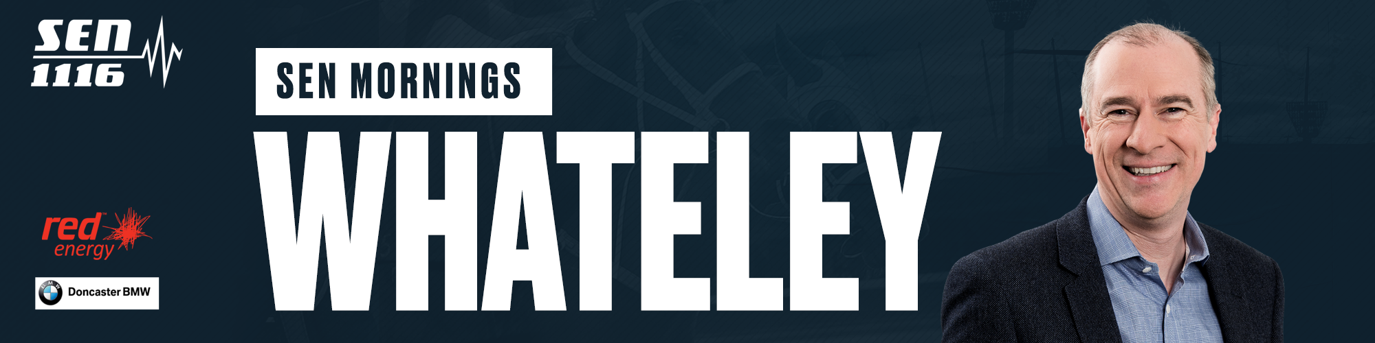 Whateley PodcastBanner