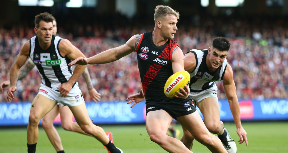 Who Will Win This Weekend Round 5 Tips And Predictions