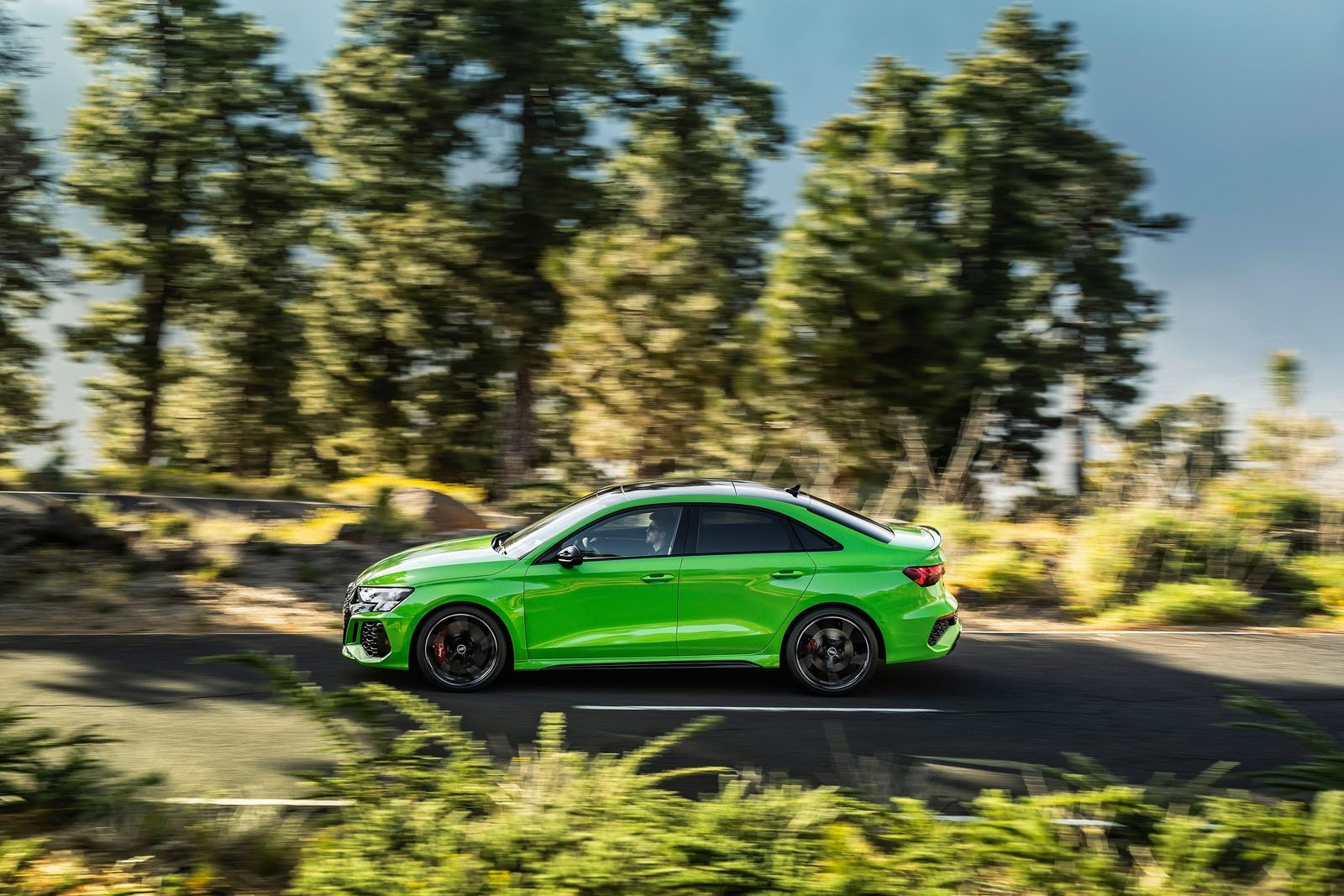 Audi-RS3-2022-Side