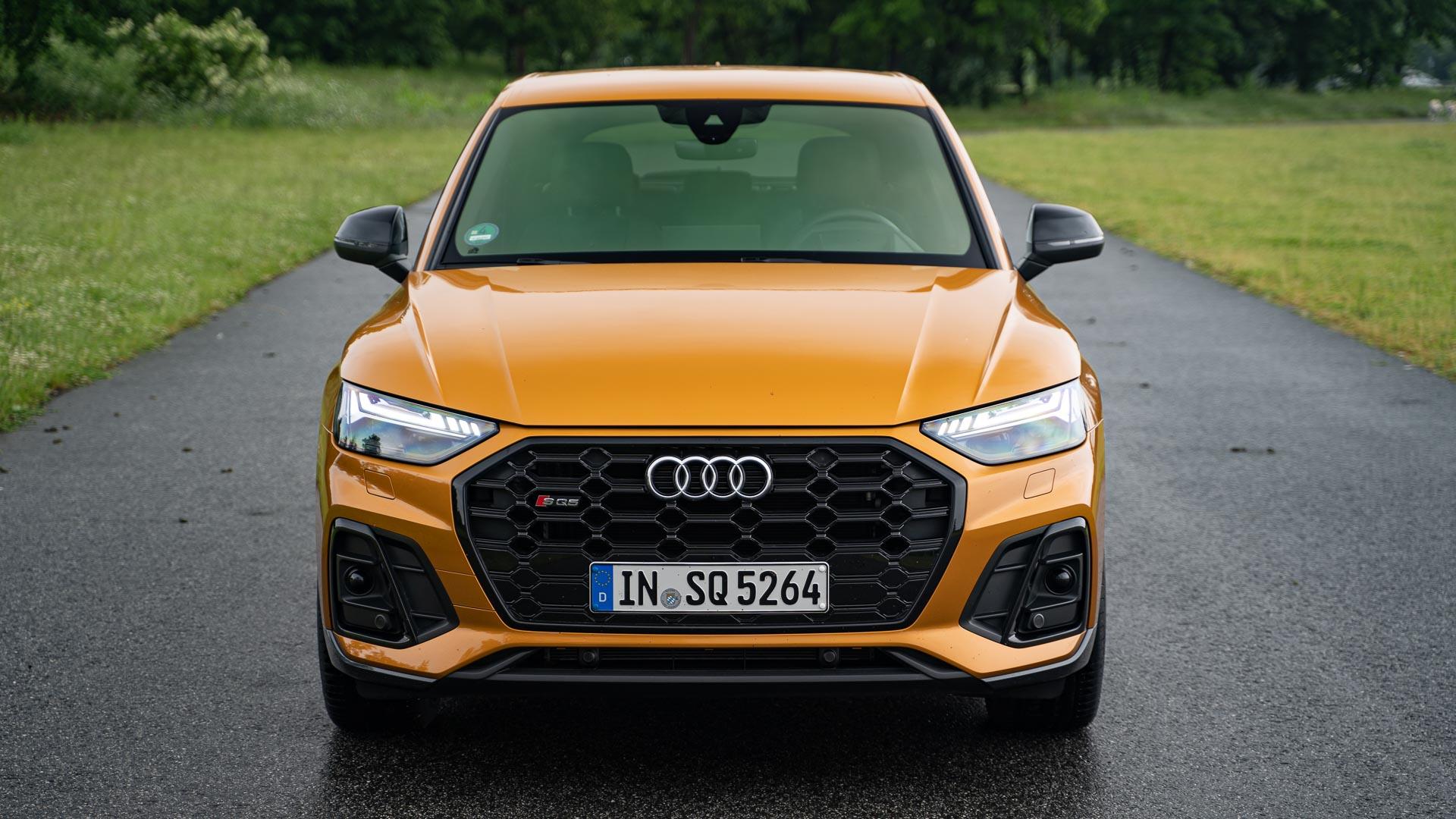 2021 Audi SQ5 Sportback TDI-0005
