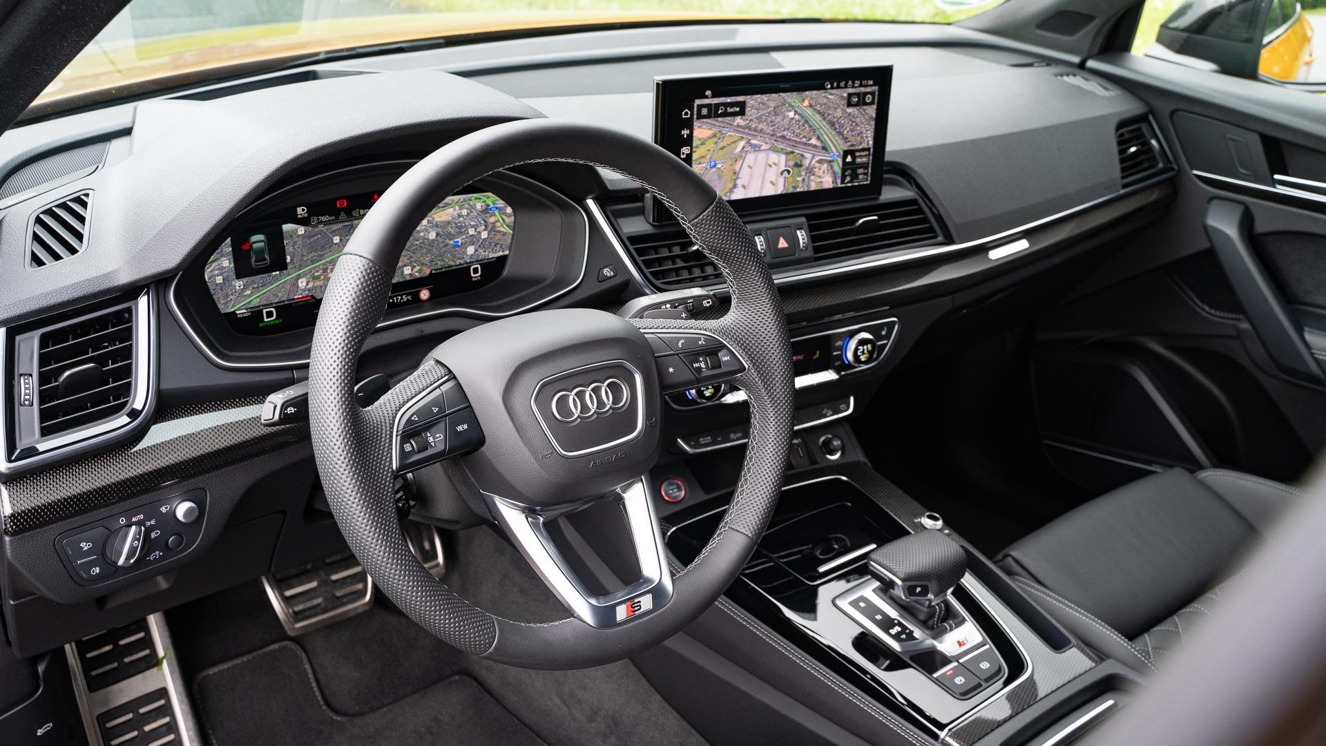 2021 Audi SQ5 Sportback TDI-0014