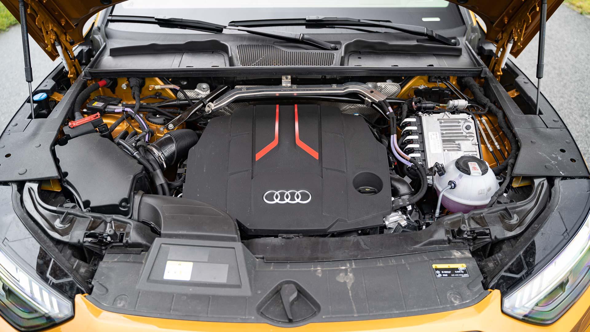 2021 Audi SQ5 Sportback TDI-0018
