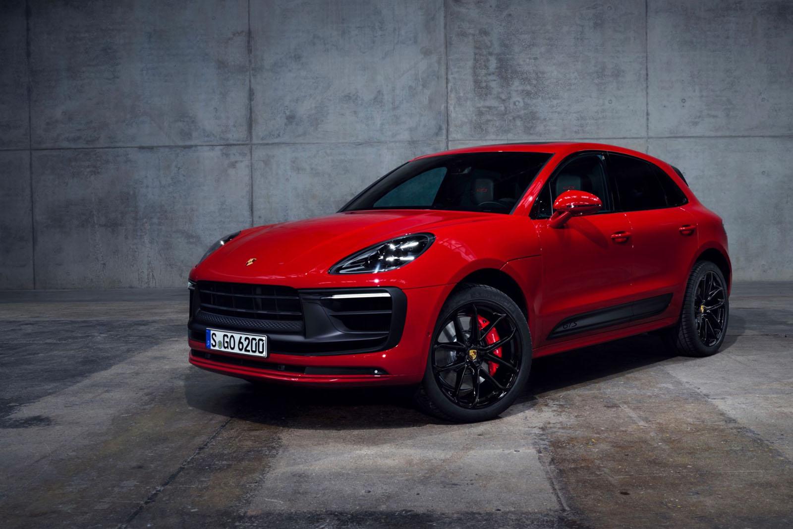 Porsche-Macan-2022-GTS