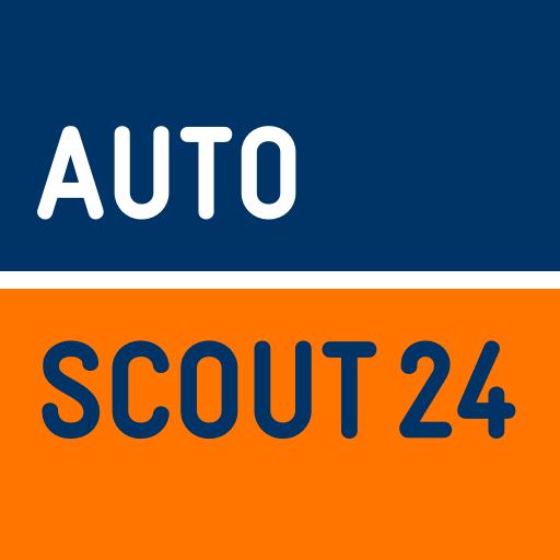 Auto Kaufvertrag Erstellen Und Kostenlos Downloaden Autoscout24