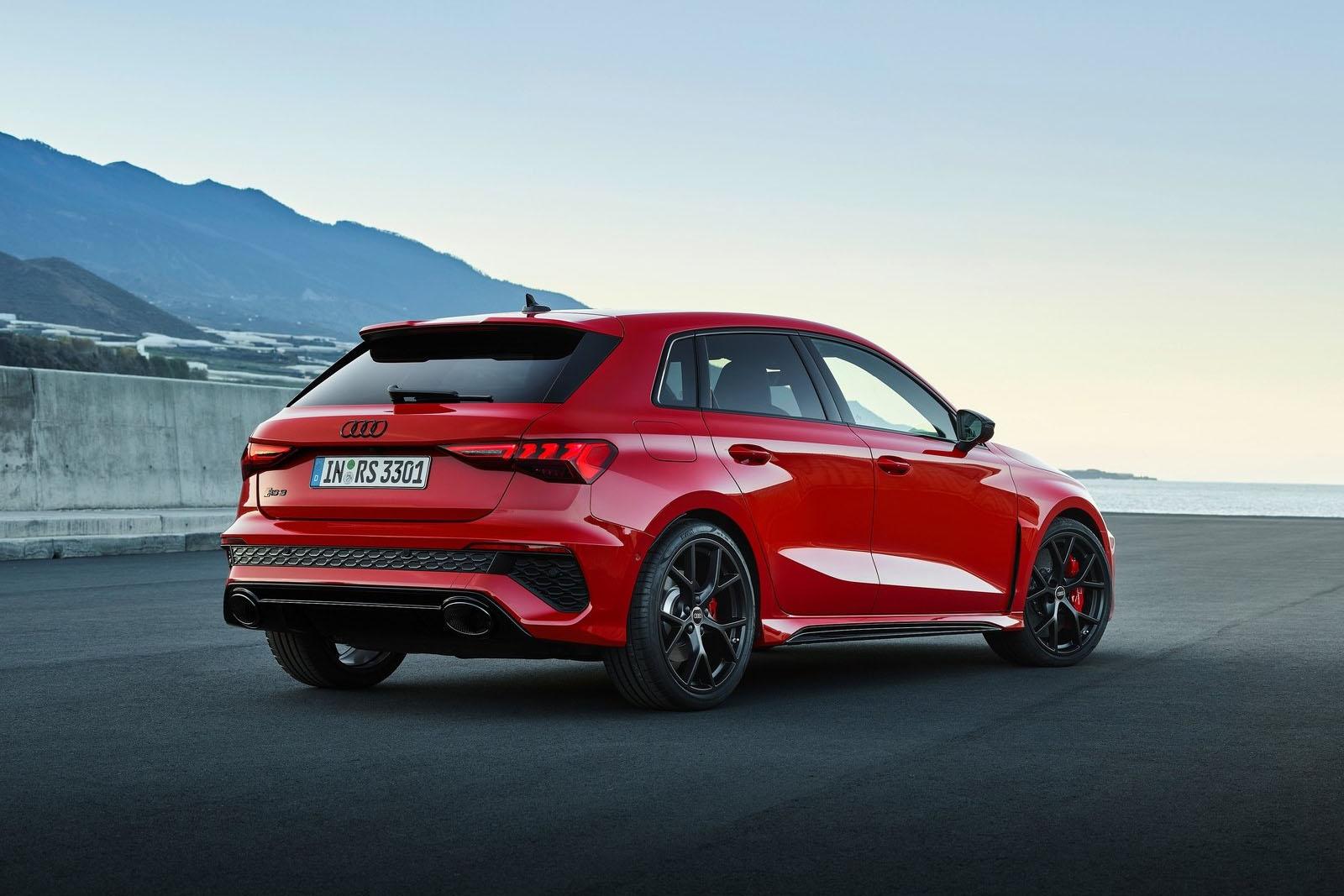 Audi-RS3-2022-Rear