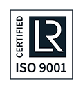 ISO 9001-positive-screen-RGB - kleiner