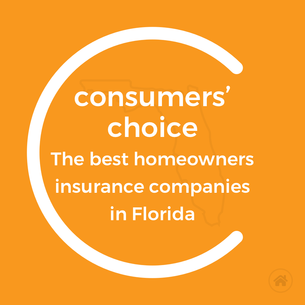 Best Homeowners Insurance Companies In Florida Clearsurance