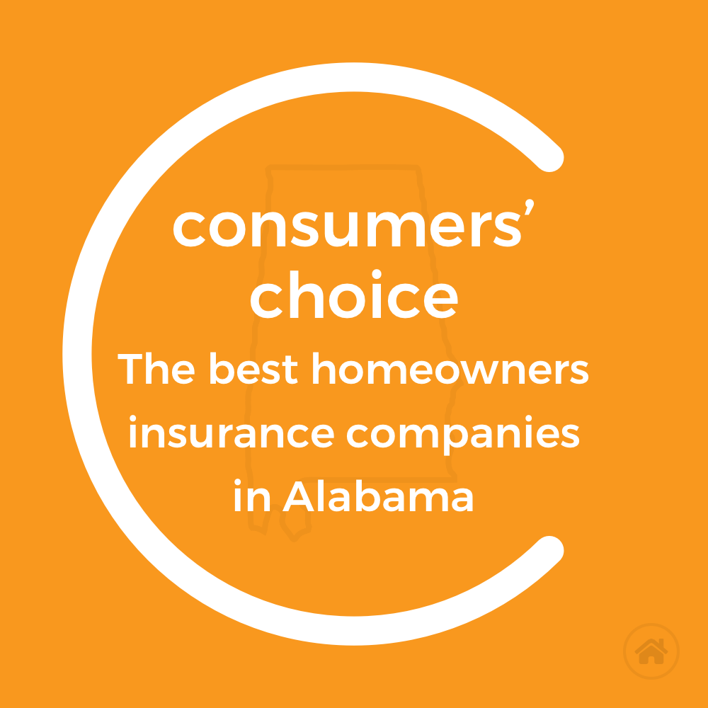 Best Homeowners Insurance Companies In New Jersey For 2018 | Clearsurance