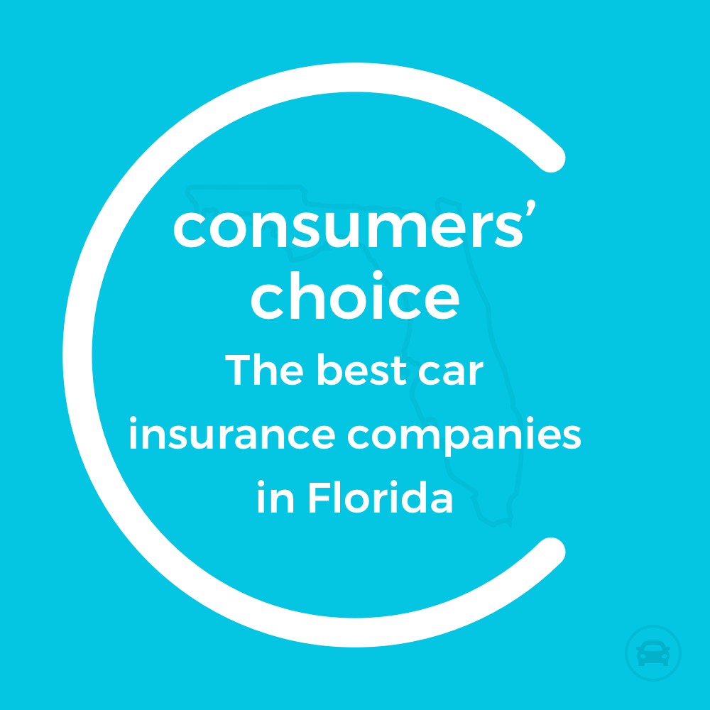 Car Insurance In Florida: Best Florida Car Insurance