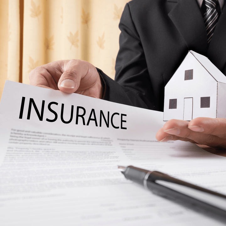 Insurance Reviews and Ratings | Clearsurance