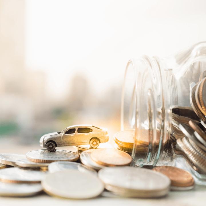 Cheap Car Insurance Jacksonville Fl Cheap Auto Insurance: 14 Ways To Get Cheap Car Insurance