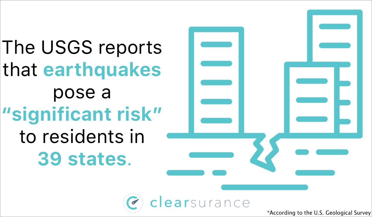 What is earthquake insurance, and do I need it?