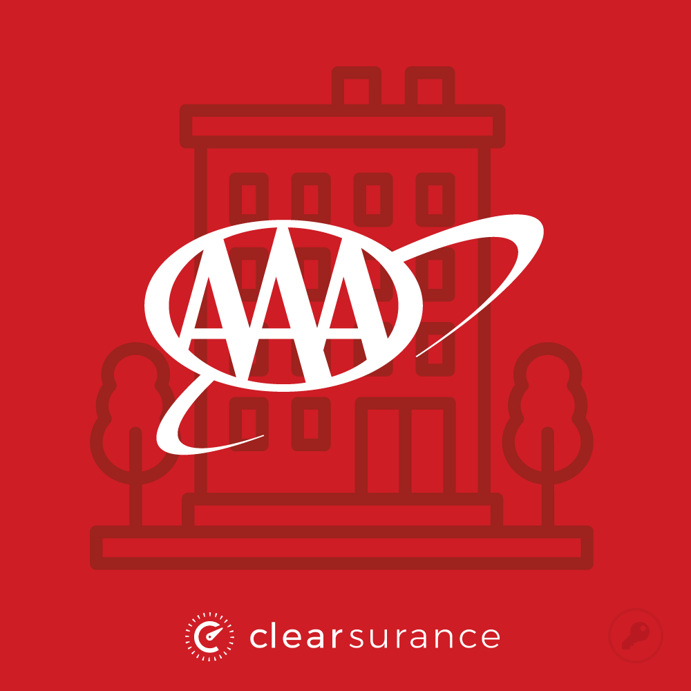 Aaa Insurance Ma >> Aaa Renters Insurance Review Clearsurance