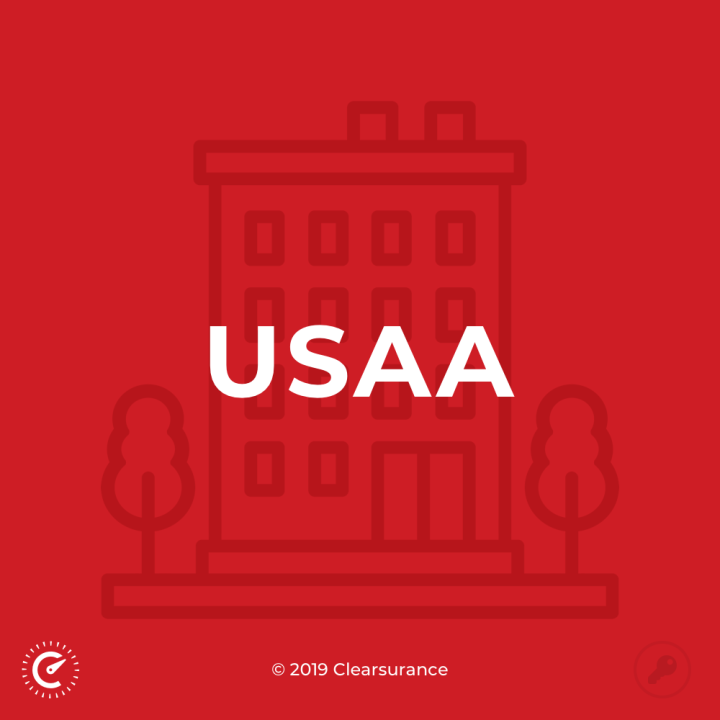 Usaa Renters Insurance Consumer Ratings Reviews Clearsurance