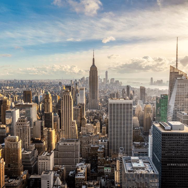 Best Renters Insurance in NYC (Customer Rankings ...