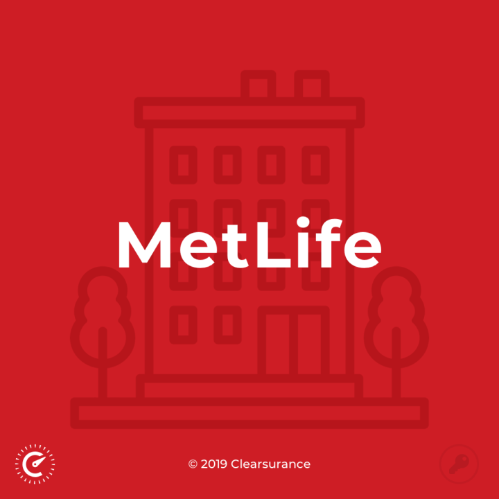 Metilfe Renters Insurance Reviews Clearsurance