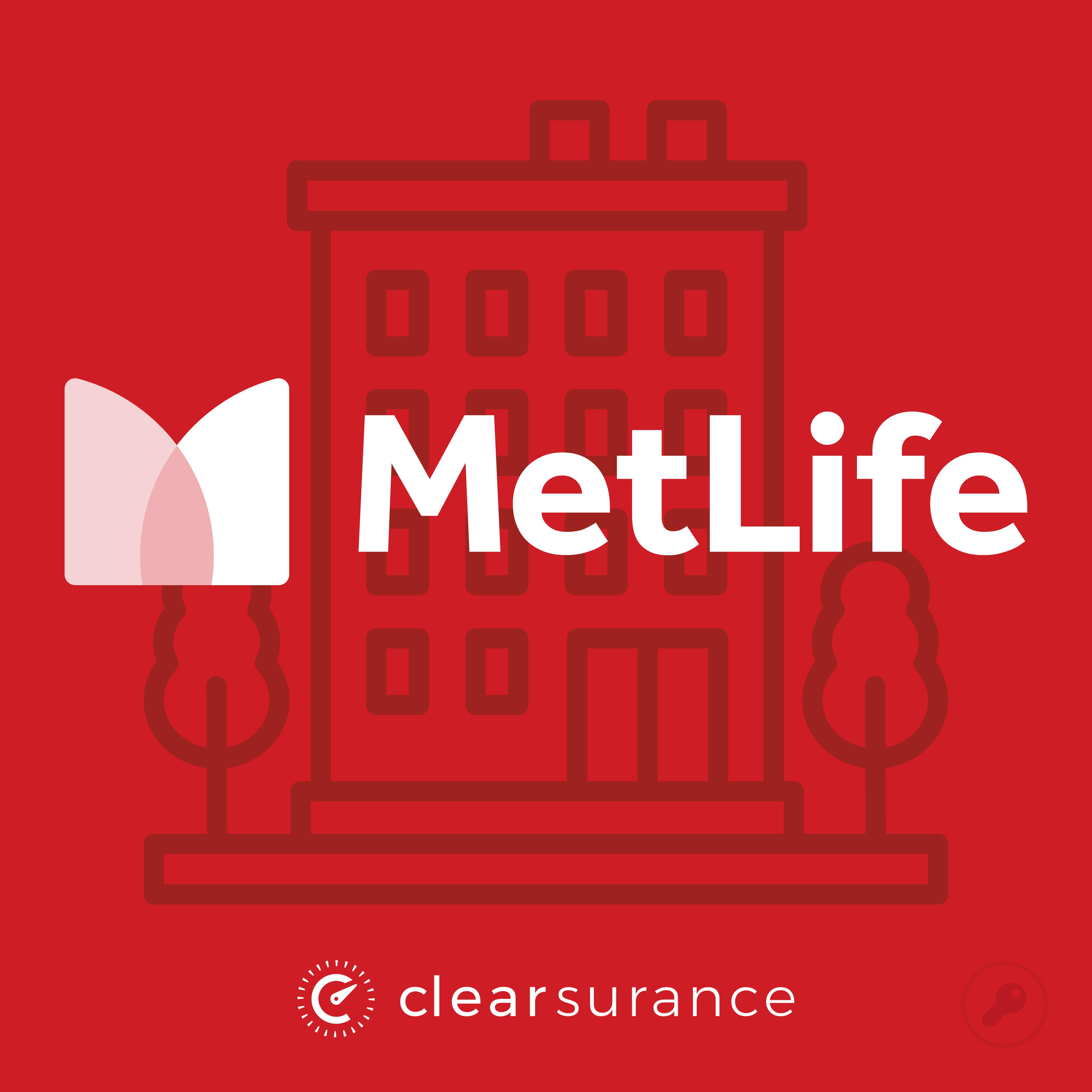 Metlife Life Insurance Reviews >> 919 Metlife Insurance Reviews 2019