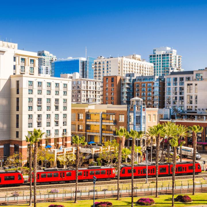 Best Renters Insurance In San Diego (Customer Rankings ...