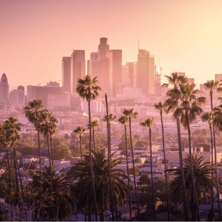 Best Renters Insurance In Los Angeles (Customer Reviews)