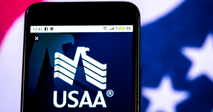 Am I Eligible For Usaa Insurance Clearsurance
