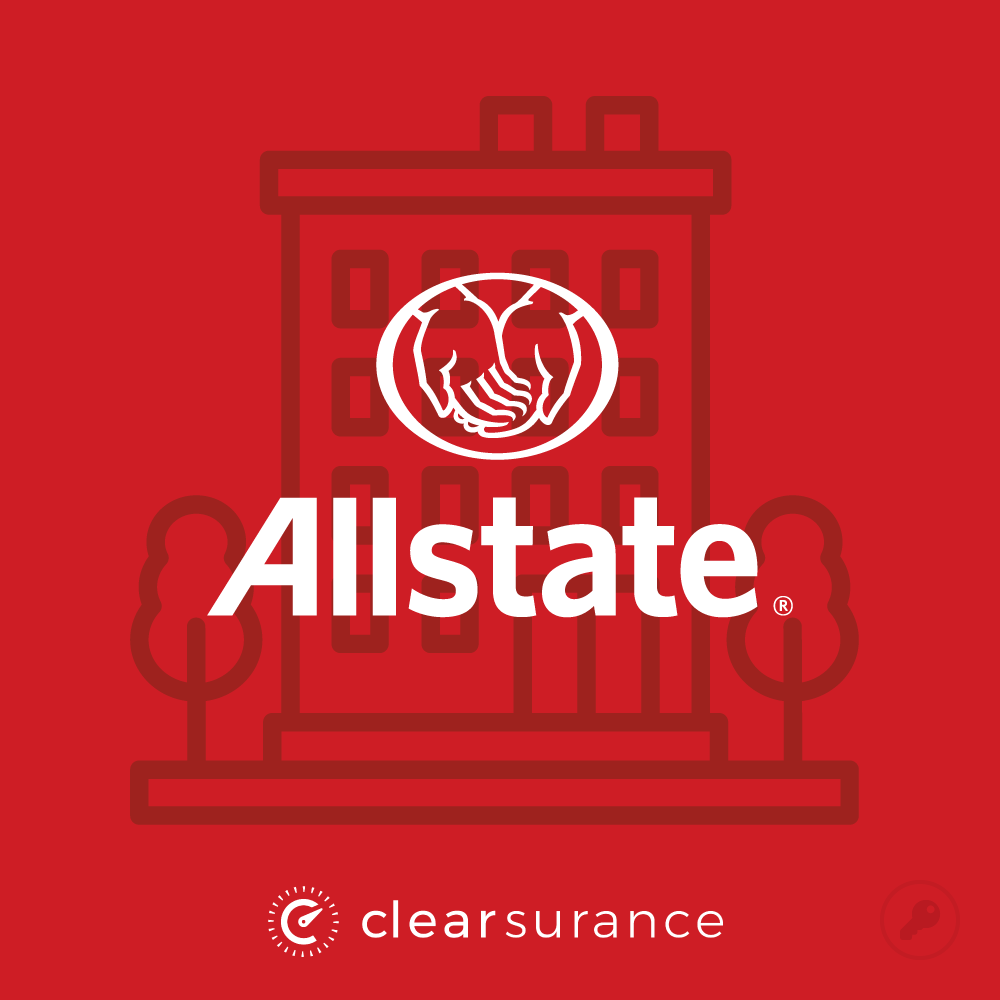 11087 Reviews Ratings Allstate Insurance 2019 Clearsurance