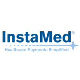 ​InstaMed Patient Payments