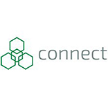 Connect™ Interoperability Platform