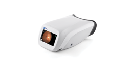 Welch Allyn® RetinaVue® 700 Imager from Hillrom