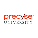 Precyse University™ ICD-10 Physician Office Solution
