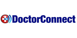 DoctorConnect Patient Engagement