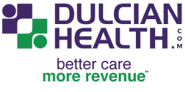 Dulcian Health's CCM Solution for athenaClinicals®