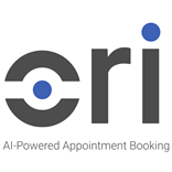 Ori.ai AI-Powered Appointment Booking Platform