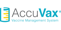 AccuVax Vaccine Management System
