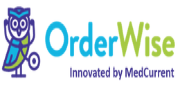 MedCurrent OrderWise